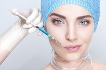 Botox Nedir Ve Nasıl Yapılır