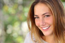 Botox ve Dolgularla Doğal Bir Görünüme Kavuşun