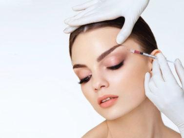 Botox-Nedir-Nasıl-Yapılır